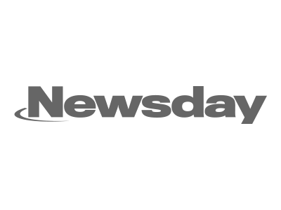 titan-newsday2.png